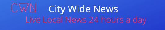 City Wide News
